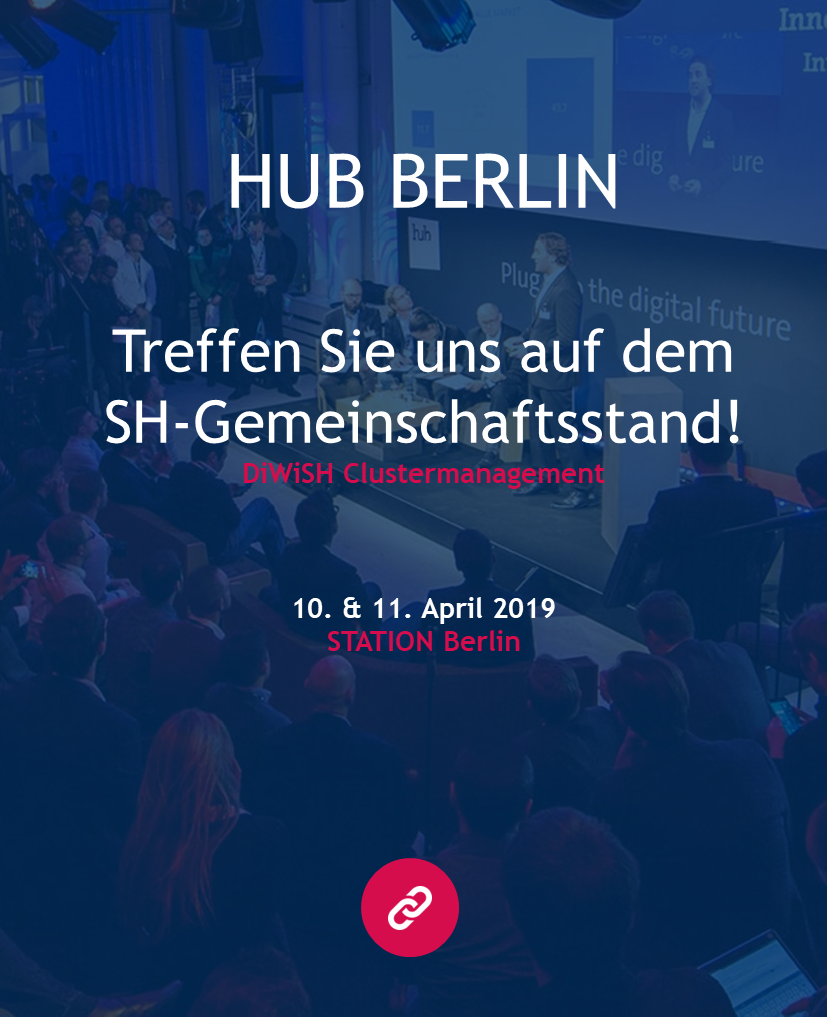 Hu Ub Berlin